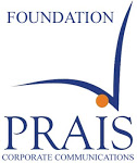 PRAIS Foundation